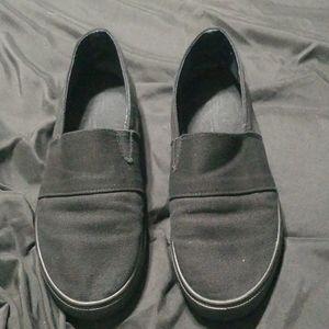 Asos Slip-on Sneakers/Plimsolls